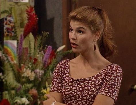 becky on full house 77 best 90s style images on pinterest