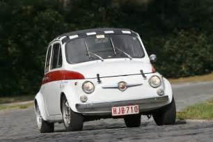 Abarth Ss File Fiat Abarth 695 Ss Jpg Wikimedia Commons