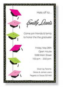 printable graduation invitations our free printable hairstyle 2013