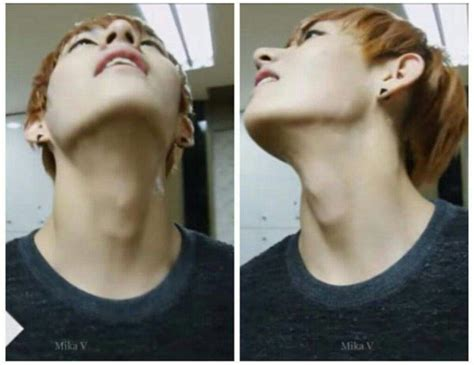 apple jin bts adam s apple appreciation army s amino