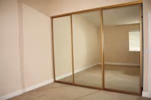 Closet Curtains Ikea » Home Design 2017