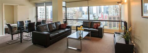 3 bedroom serviced apartment melbourne cbd 3 bedroom apartments melbourne cbd 4 nights