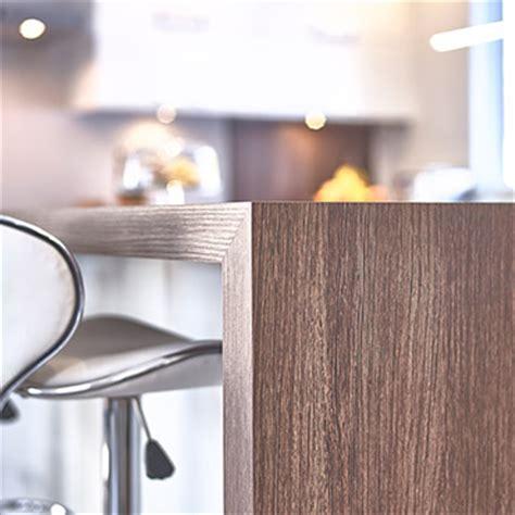 quel 騅ier choisir pour cuisine quel mat 201 riau choisir pour votre comptoir de cuisine