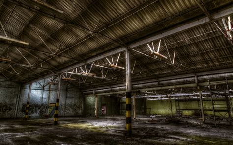 Garage Design Software Free hi res hdr wallpapers hdr processing