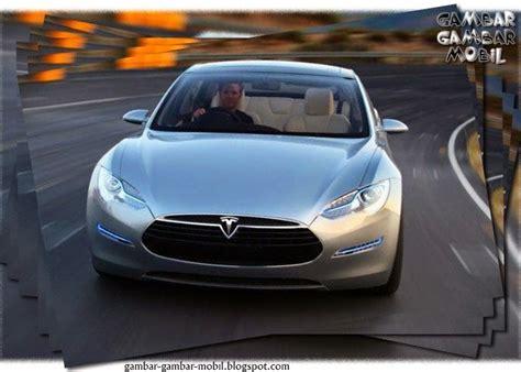 wallpaper terbagus di dunia 439 best images about gambar mobil on pinterest sedans