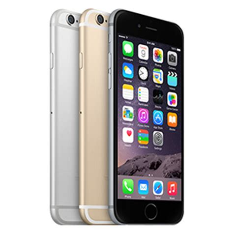 Wifi Unlimited Telkom apple iphone 6 16gb gold on completely unlimited telkom