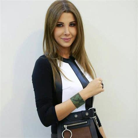 celebrity arabic instagram nancy ajram beauty arabian nancy ajram arab