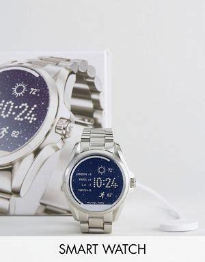 Michael Kors Uhren Damen Gold 282 by Armbanduhren F 252 R Damen Shoppe Armbanduhren F 252 R Damen Asos