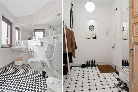 pavimenti a scacchiera pavimenti a scacchi interesting la cucina with pavimenti