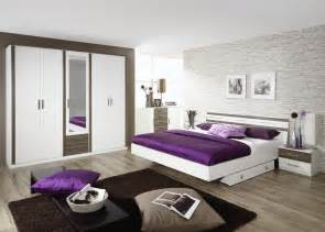 Of interior design ideas bedroom interior decorating small bedrooms