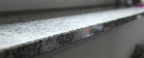 fensterbank innen granit fensterbank au 223 en granit haus deko ideen