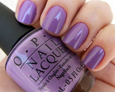 O P I A Grape Fit esmalte a grape fit o p i viciadas em esmaltes