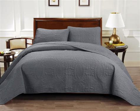 coverlet sets king oversized king coverlet what is the oversized king