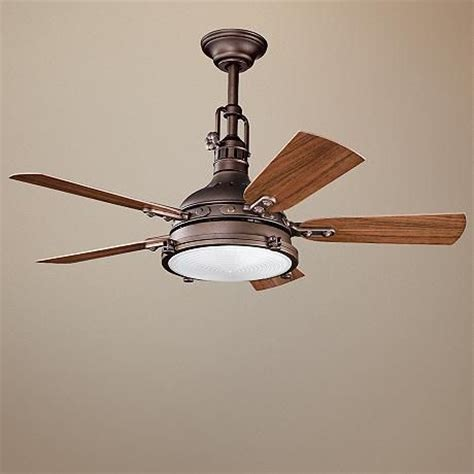 rustic farmhouse ceiling fan 1000 ideas about rustic ceiling fans on