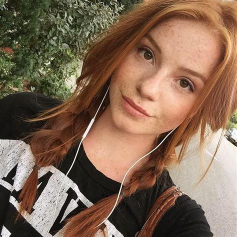 red head teens with corn rolls 351 best images about gorgeous pale skin on pinterest