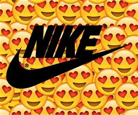 emoji wallpaper nike 1000 images about emoji wallpapers on we heart it see