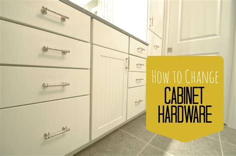 kitchen craft cabinet touch up paint how to change cabinet hardware decor and the dog