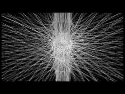 lissajous pattern theory lissajous figures explanation doovi