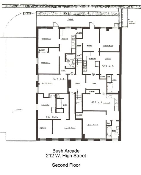 Usda House Plans 28 Images Usda Free House Plans House Usda House Plans