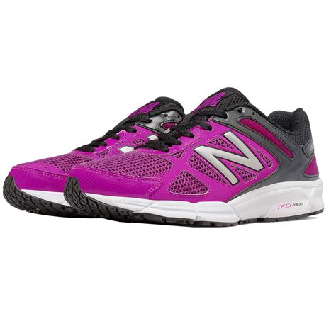 quality new balance w460v1 womens running shoes aw16