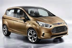 Exterior Door Colors 2015 ford b max price 2016 2017 ford car models2016