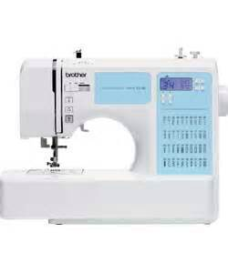 brother fs 40 sewing machine with extension table review