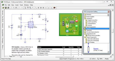 livewire full version download sagar magarde pcb wizard 3 50 pro unlimited free full