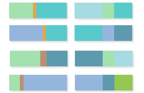 color pairings spring summer 2015 colour palette images