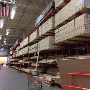 the home depot 51 photos 70 reviews hardware stores