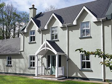 atlantic way exterior colour scheme ideas from dulux weathershield ireland