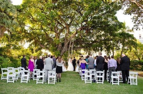 17 Best Images About Brittany Anderson Photography On Miami Botanical Gardens Wedding
