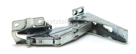 küchenschubladen ersatzteile scharniere k 252 hlschrank scharnier f 252 r einbau