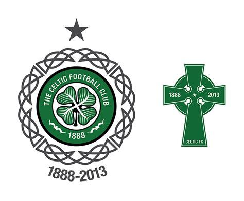 rebrand celtic fc elijah wade artefacts
