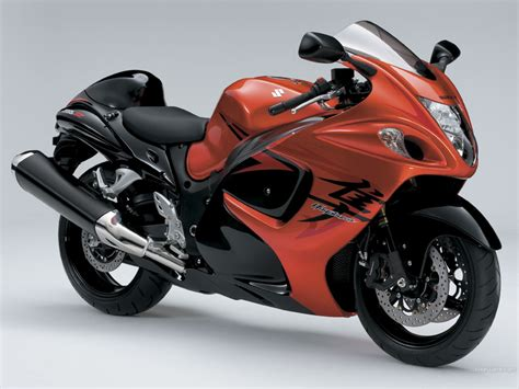 Fastest Suzuki Bike Fast Bikes 2012 Hayabusa Suzuki Preview And Pictures