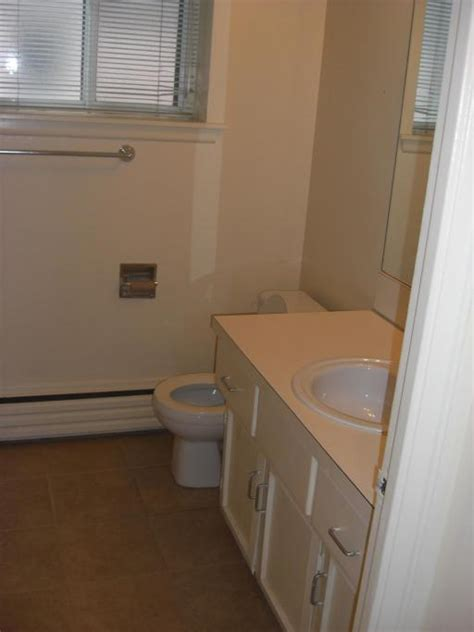 bachelor bathroom the west mall dh westview