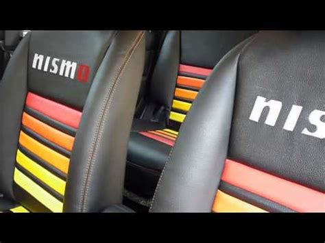Sarung Penutup Mobil Cover Nissan Grand Livina X G Asd360 gratis modifikasi jok mobil grand livina mp3 lagu3