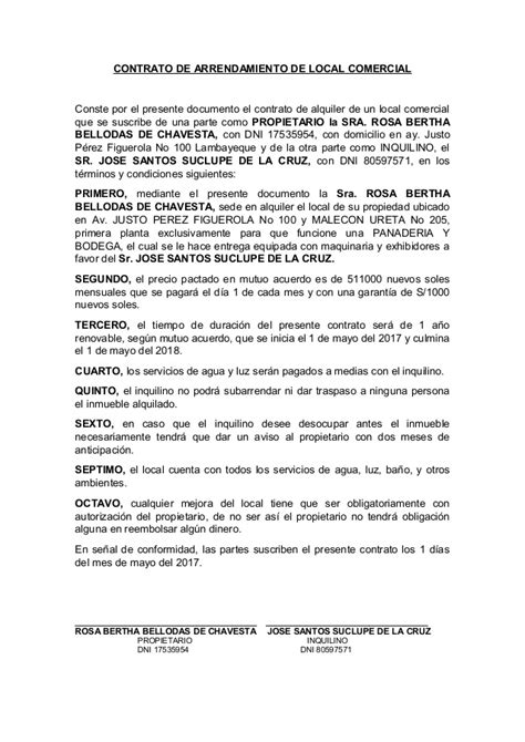 deduccion ciega arrendamiento 2016 deduccion de arrendamiento de auto 2016 importe deducible