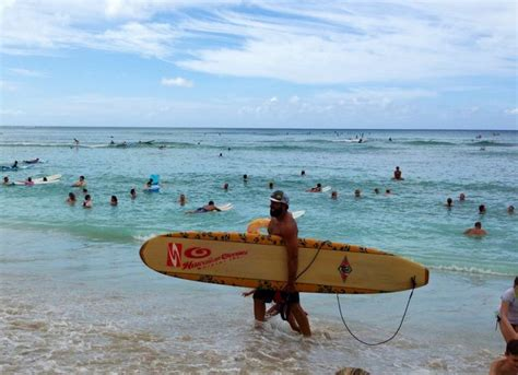 canoes surf break 10 best places to visit love to see images on pinterest