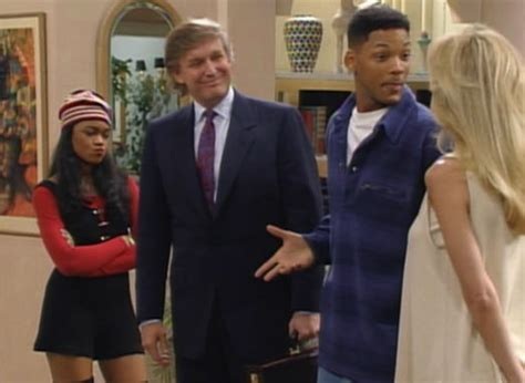 donald trump cameo the most memorable donald trump movie and tv appearances