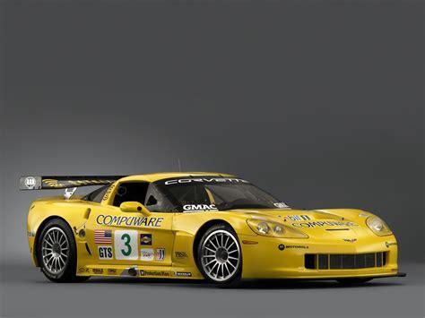 Race Cars Racing Car Wallpaper Cool Car Wallpapers
