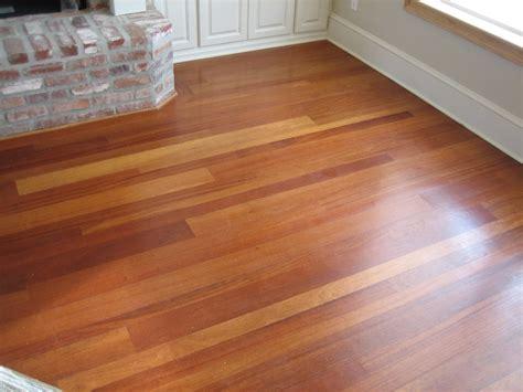 satin hardwood floor finish woodwork satin wood finish pdf plans
