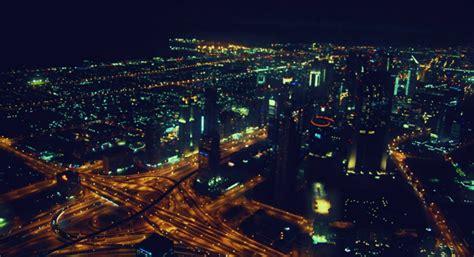 imagenes de vistas impresionantes 20 impresionantes im 225 genes de grandes ciudades vistas