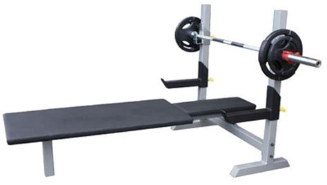 bench press aids look gymratz disabled olympic bench