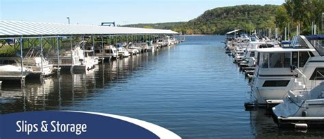 public boat launch on st croix river windmill marina on the st croix river afton mn