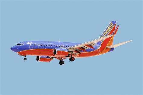 southwest airlines to extend flight schedule to include oakland mexico service airways magazine