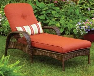 Better Homes And Gardens Patio Furniture Replacement Cushions Better Homes And Gardens Azalea Ridge Cushions Walmart Replacement Cushions