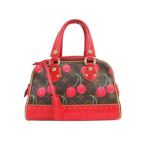 Lv Dress Cerry 54 best images about louis vuitton on yayoi