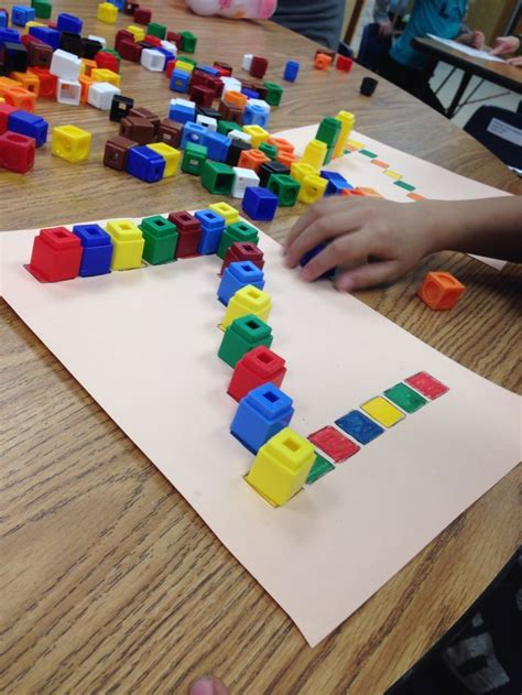 pattern games pre k 215 best pre k patterns images on pinterest day care