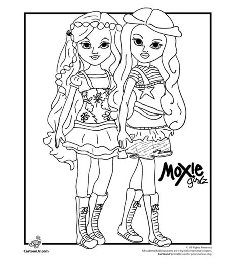 christmas coloring pages for 9 year olds babsmartin com
