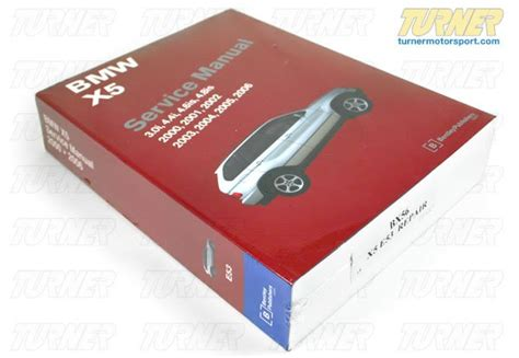 old car repair manuals 2006 bmw x5 engine control bx56 bentley service repair manual e53 x5 bmw 2000 2006 turner motorsport